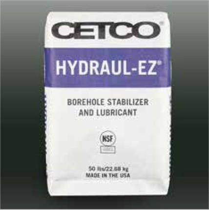 Cetco Hydraul-EZ