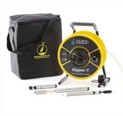 Dipper-t Heron Instruments