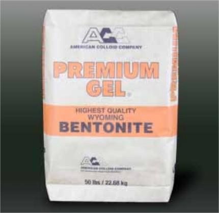 Premium Gel Cetco
